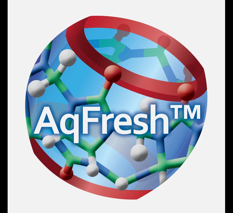 AqFresh
